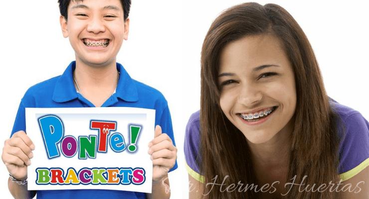Ortodoncistas en San Isidro