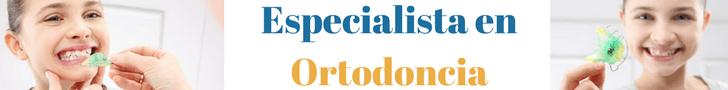 Especialista Ortodoncia en Lima Perú