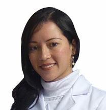 Ortodoncista en Lima