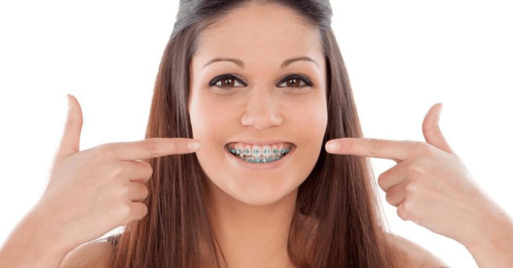 ¿Por qué son necesarias las radiografías en ortodoncia?