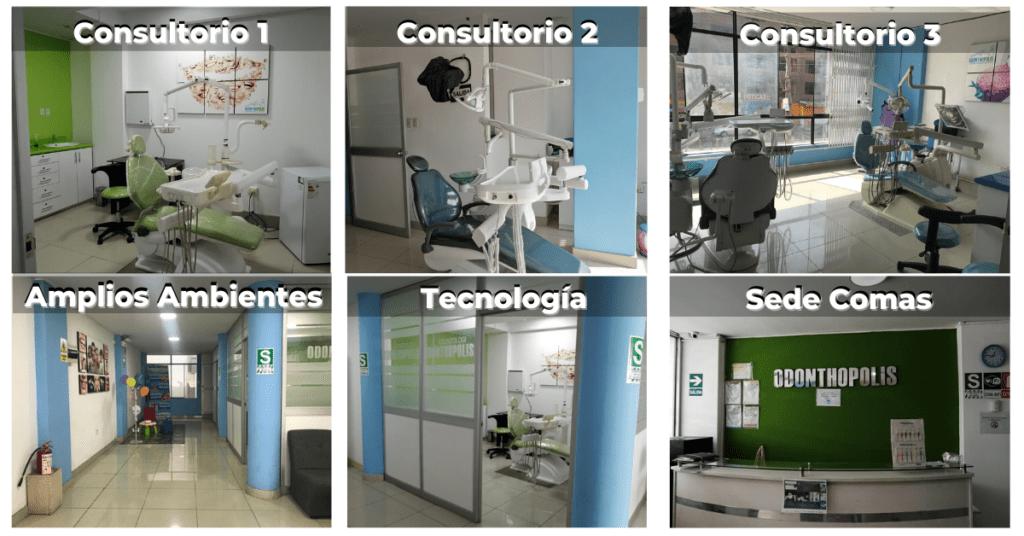 Ortodoncista-en-LIma